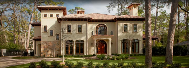 Philosophy for Classical homes