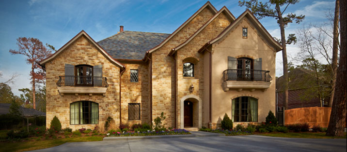 Homesites gallery contact us login for Classic homes realty llc